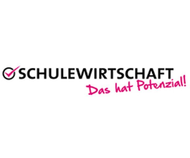 SCHULEWIRTSCHAFT-Preis verliehen | SCHULEWIRTSCHAFT Hamburg