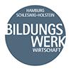 Bildungswerk der Wirtschaft Hamburg e.V.